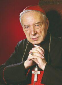 błog. Stefan Wyszyński
